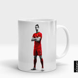 Football Theme mugs14