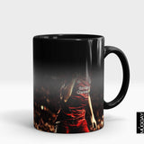 Football Theme mugs17