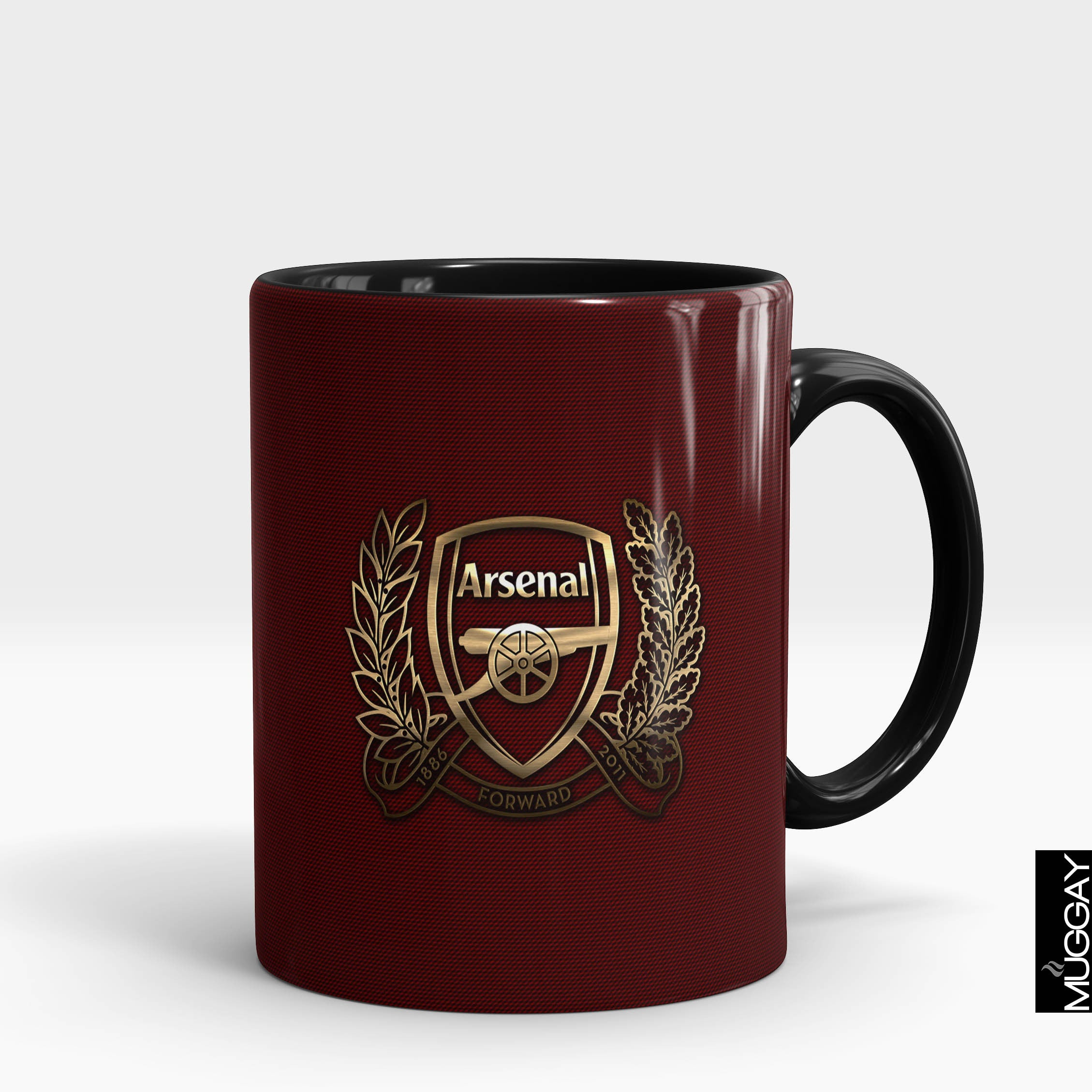 Football Theme mugs20