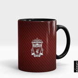 Football Theme mugs24