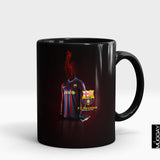 Football Theme mugs25
