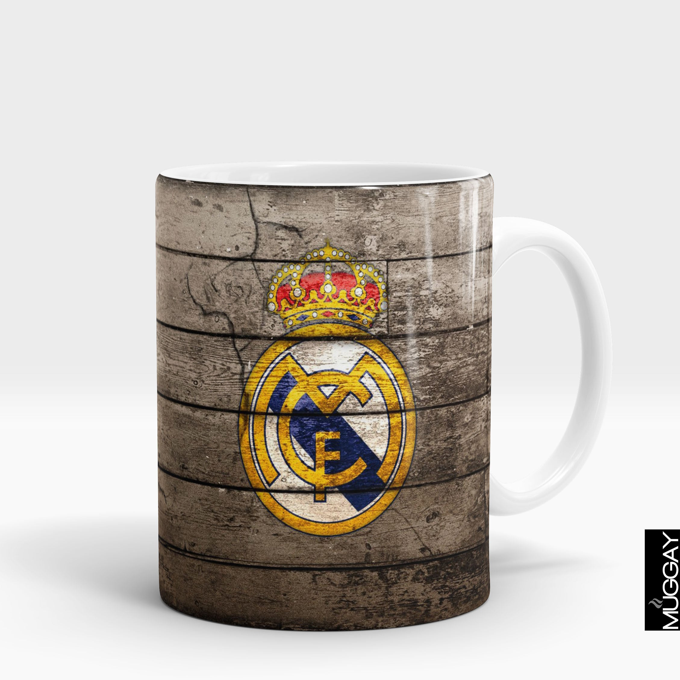 Football Theme mugs31