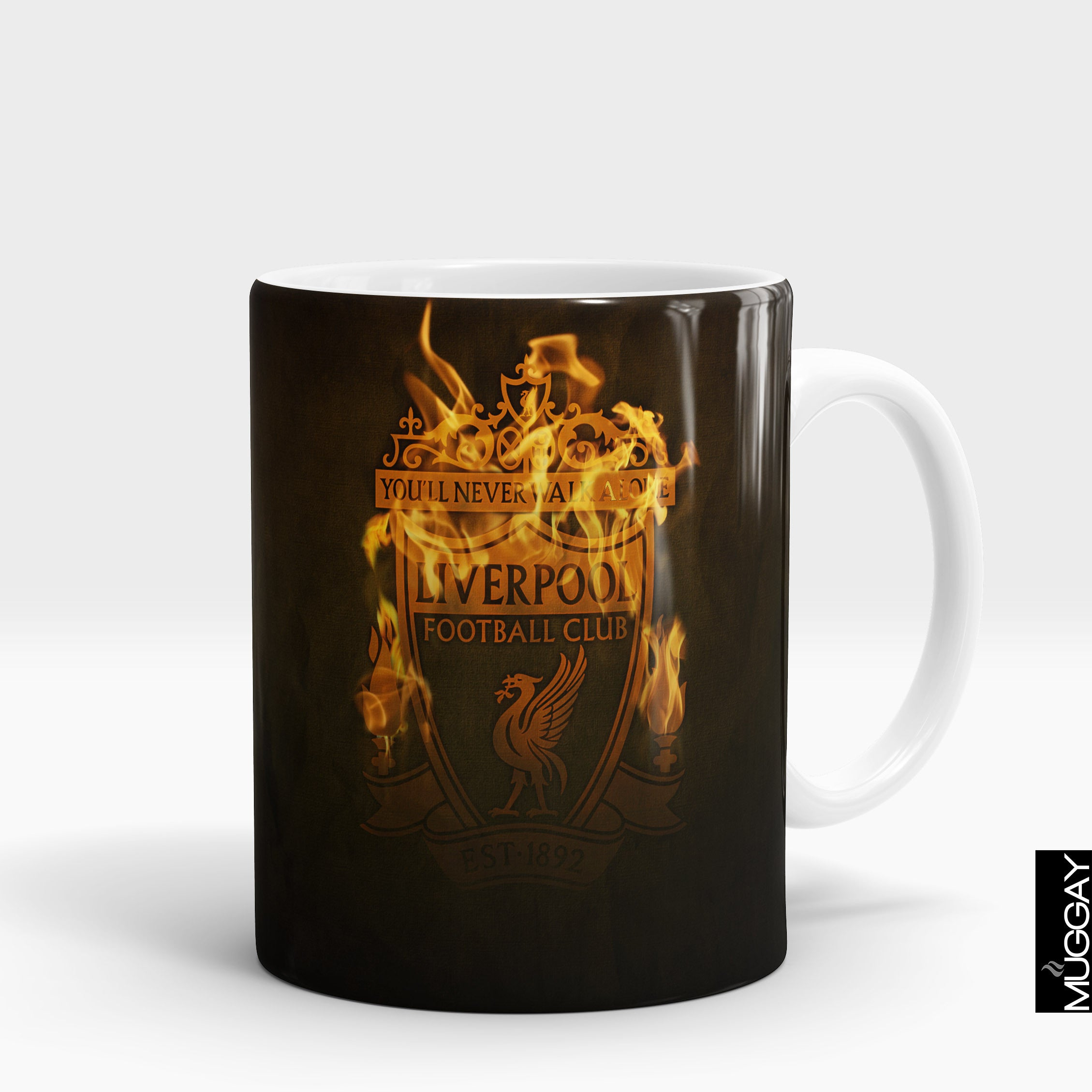 Football Theme mugs32