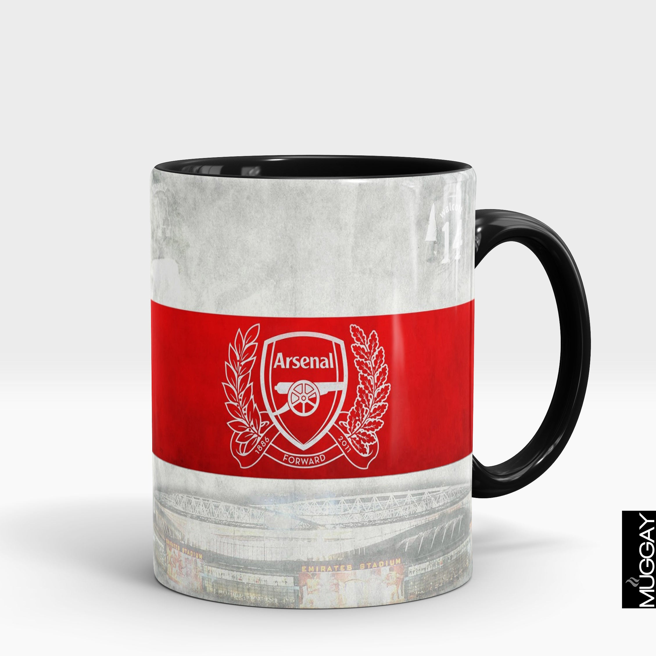 Football Theme mugs33