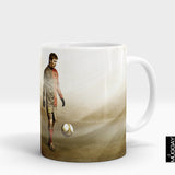 Football Theme mugs38