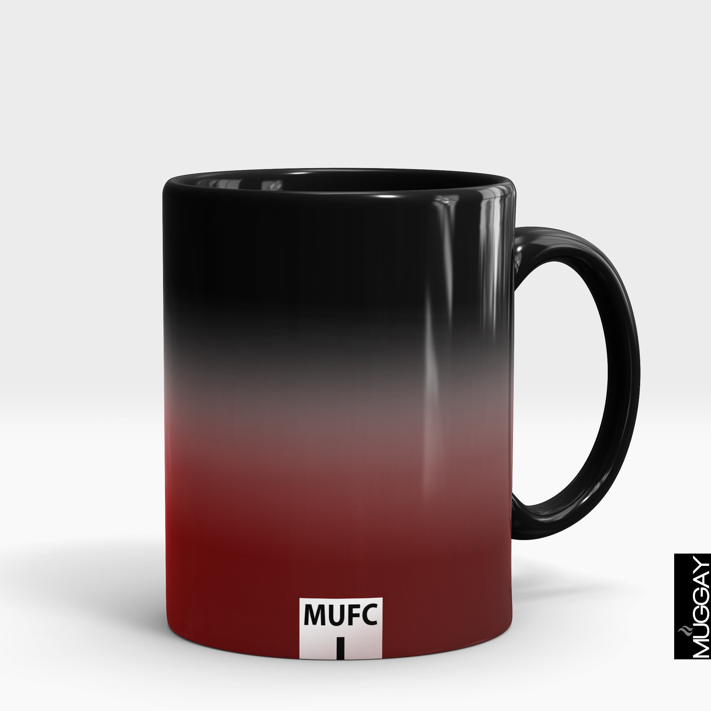 Football Theme mugs39