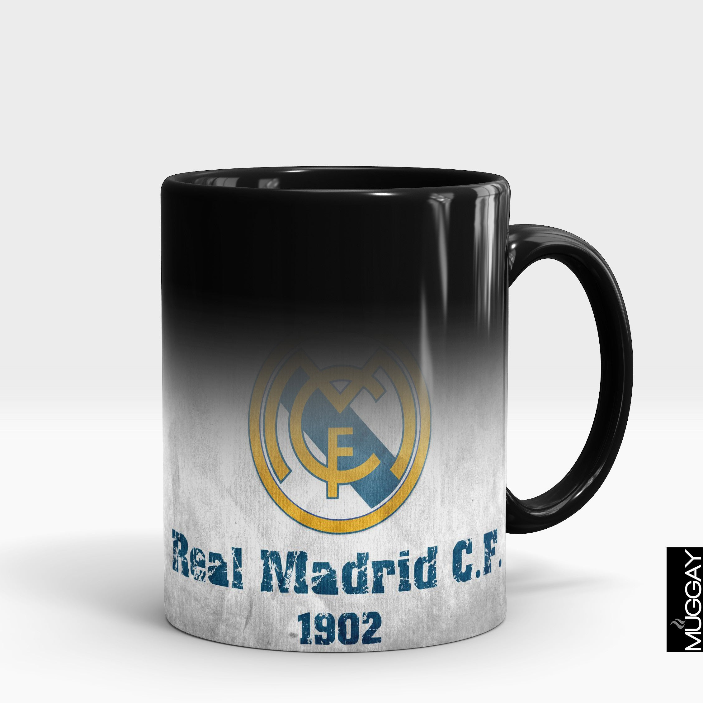 Football Theme mugs42