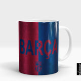 Football Theme mugs43