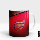 Football Theme mugs47