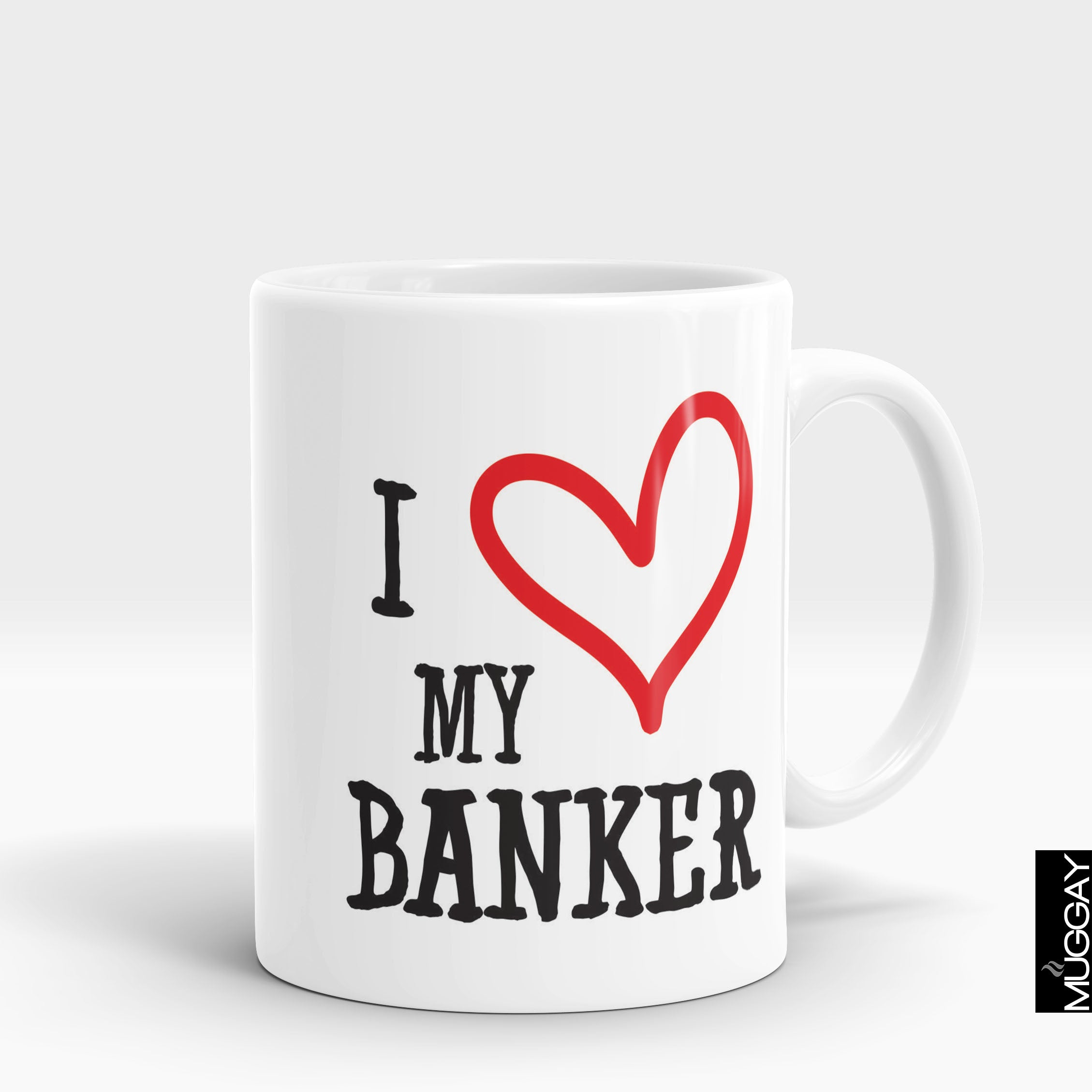 Mugs for Bankers banker1