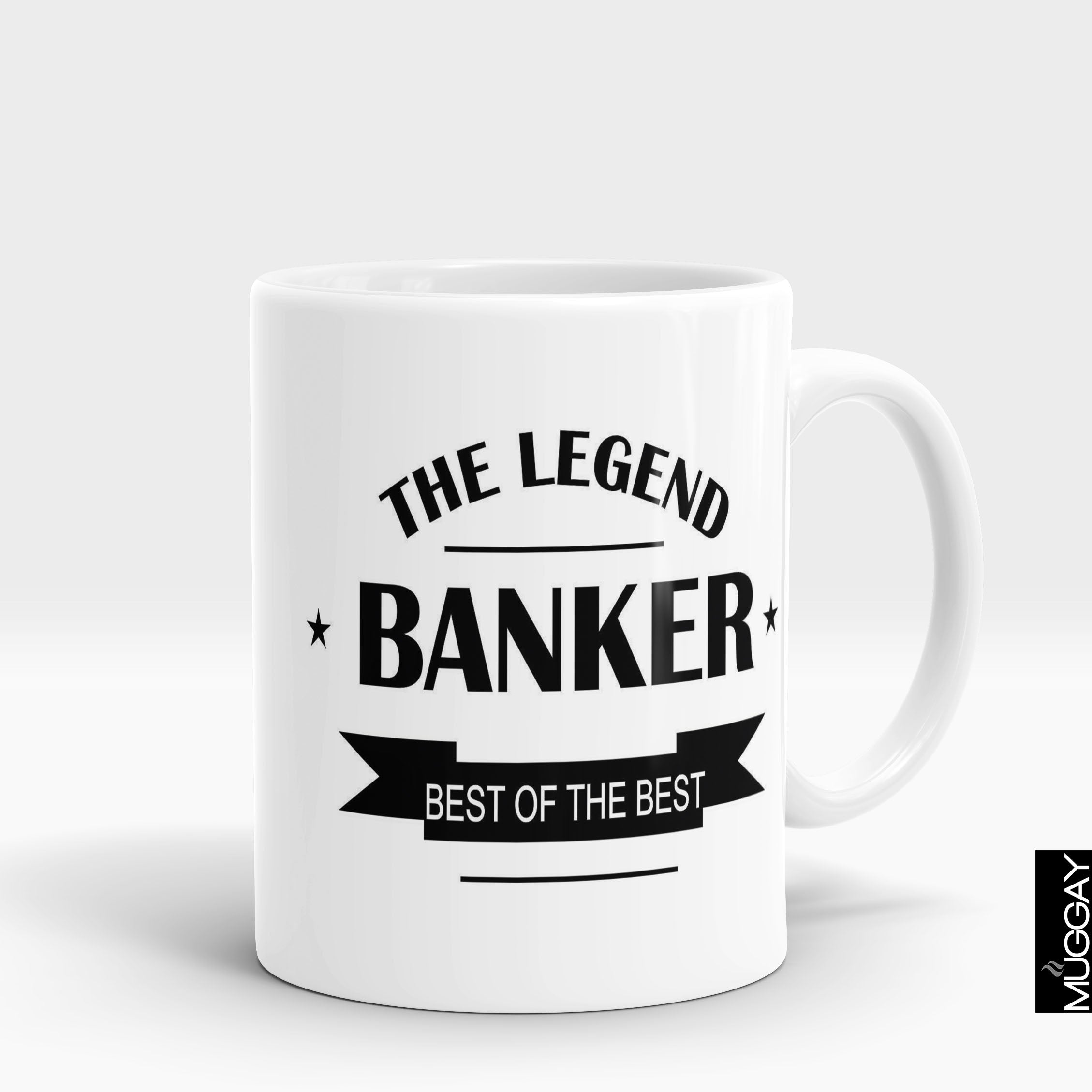 Mugs for Bankers banker3