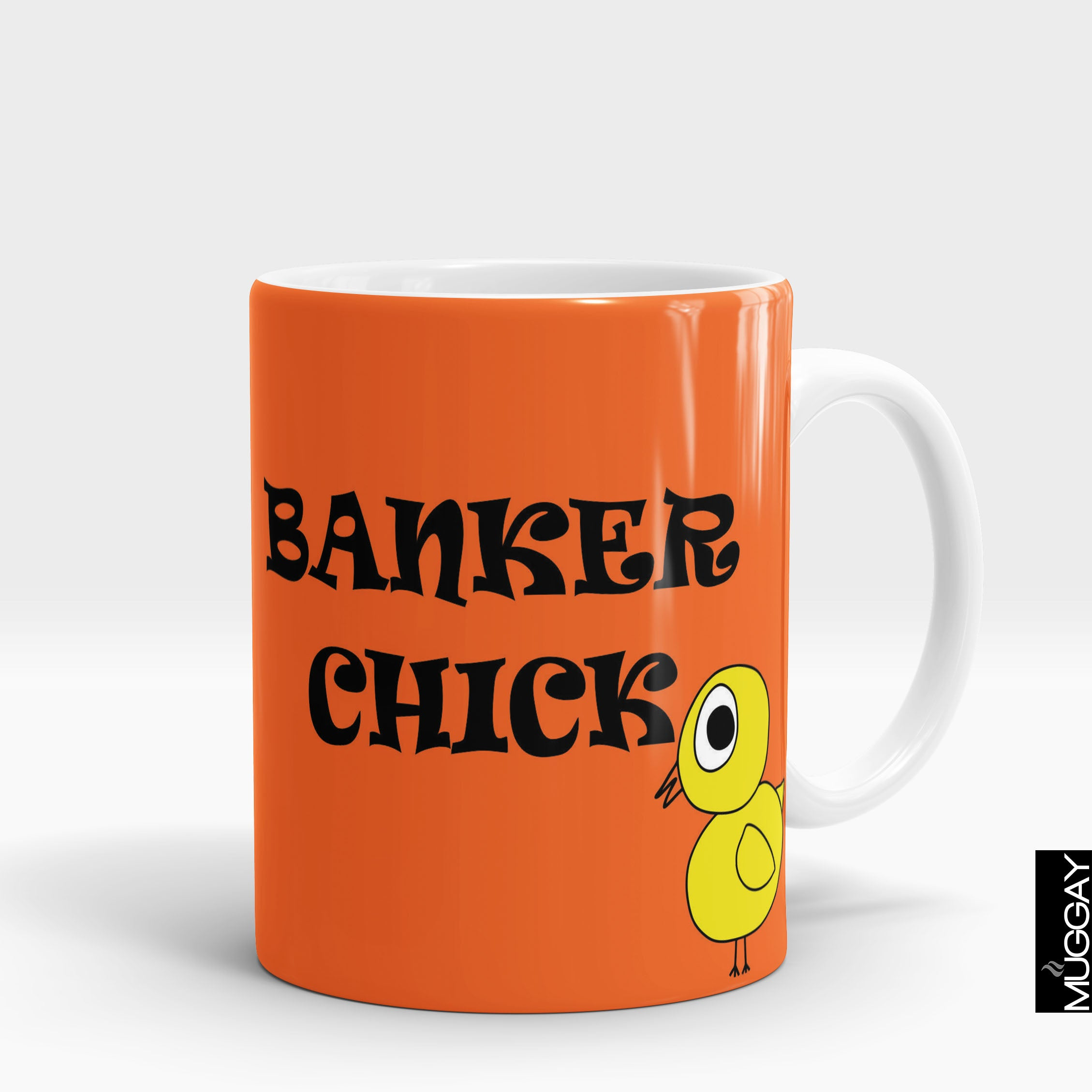 Mugs for Bankers banker5