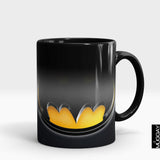 Batman Design Mugs - bm5 - Muggay.com - Mugs - Printing shop - truck Art mugs - Mug printing - Customized printing - Digital printing - Muggay
