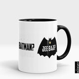 Batman Design Mugs - bm6 - Muggay.com - Mugs - Printing shop - truck Art mugs - Mug printing - Customized printing - Digital printing - Muggay