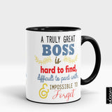 Mugs for Boss4