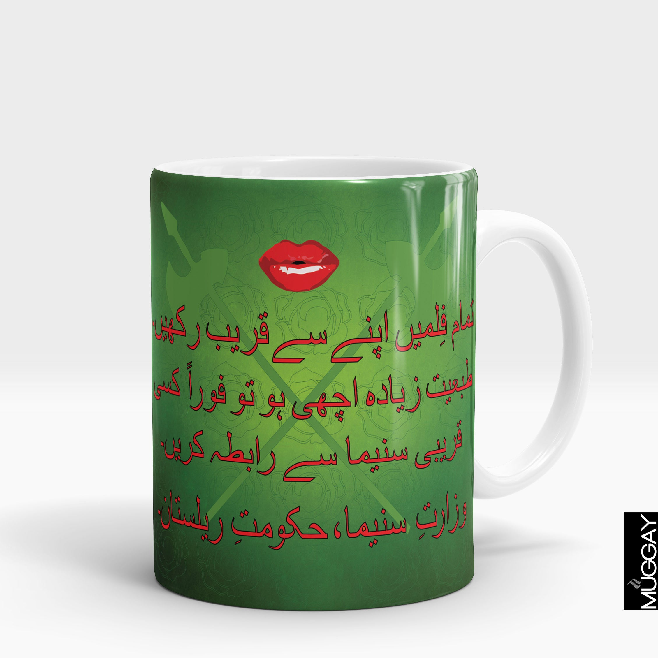 Funny Lollywood mugs11