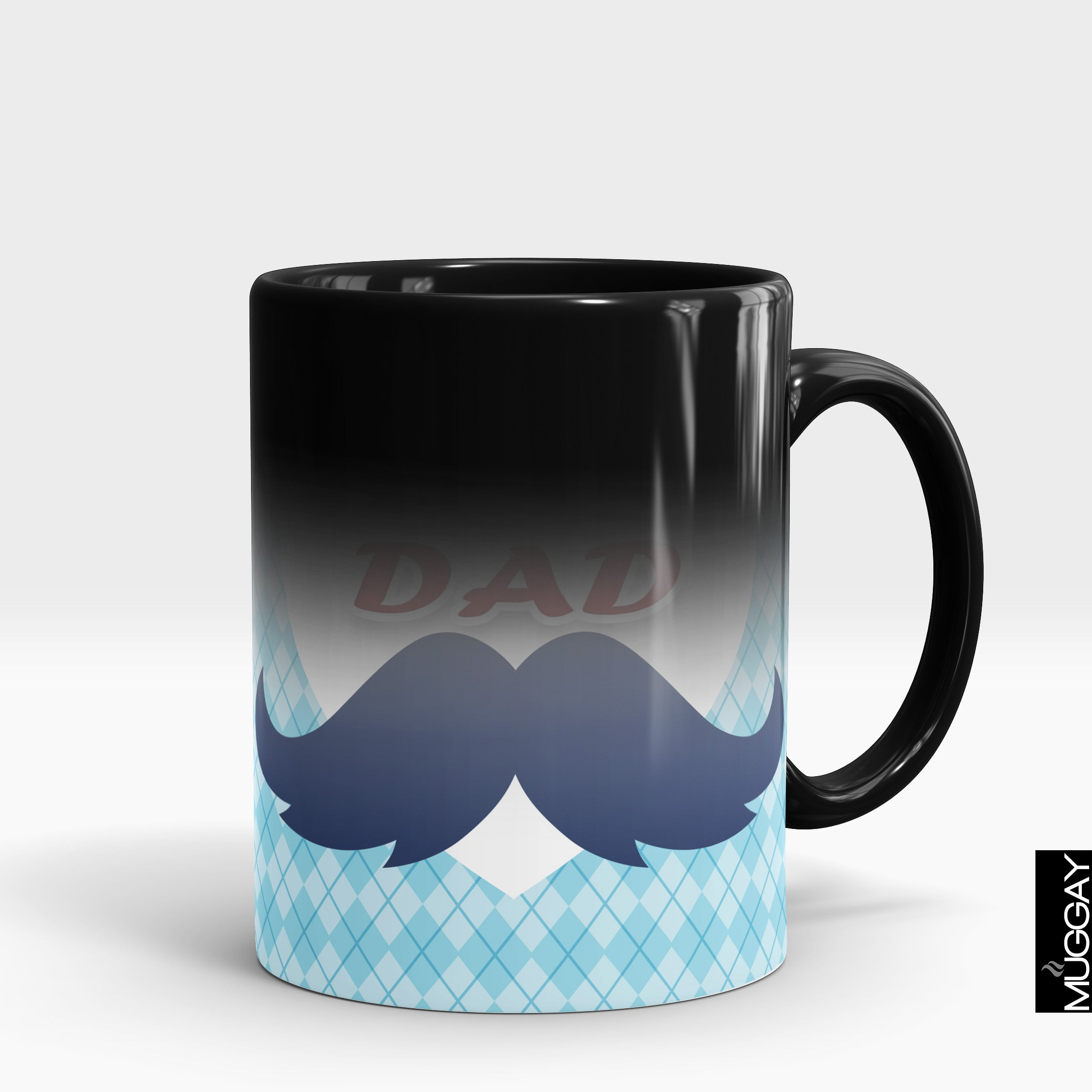 Mugs for Father -4