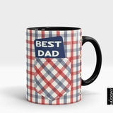 Mugs for Father -5