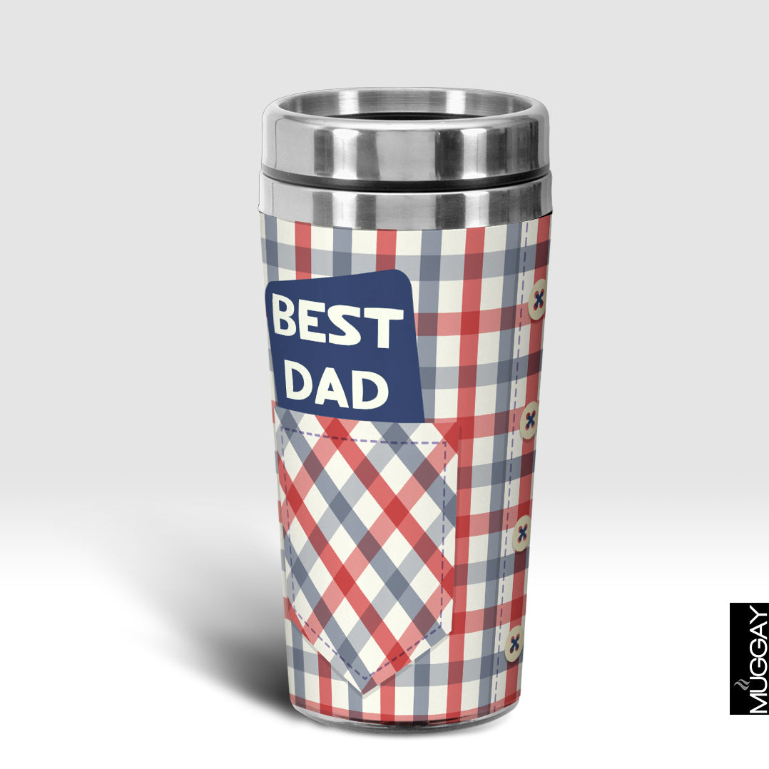 Dad5 Trug - Muggay.com - Mugs - Printing shop - truck Art mugs - Mug printing - Customized printing - Digital printing - Muggay
