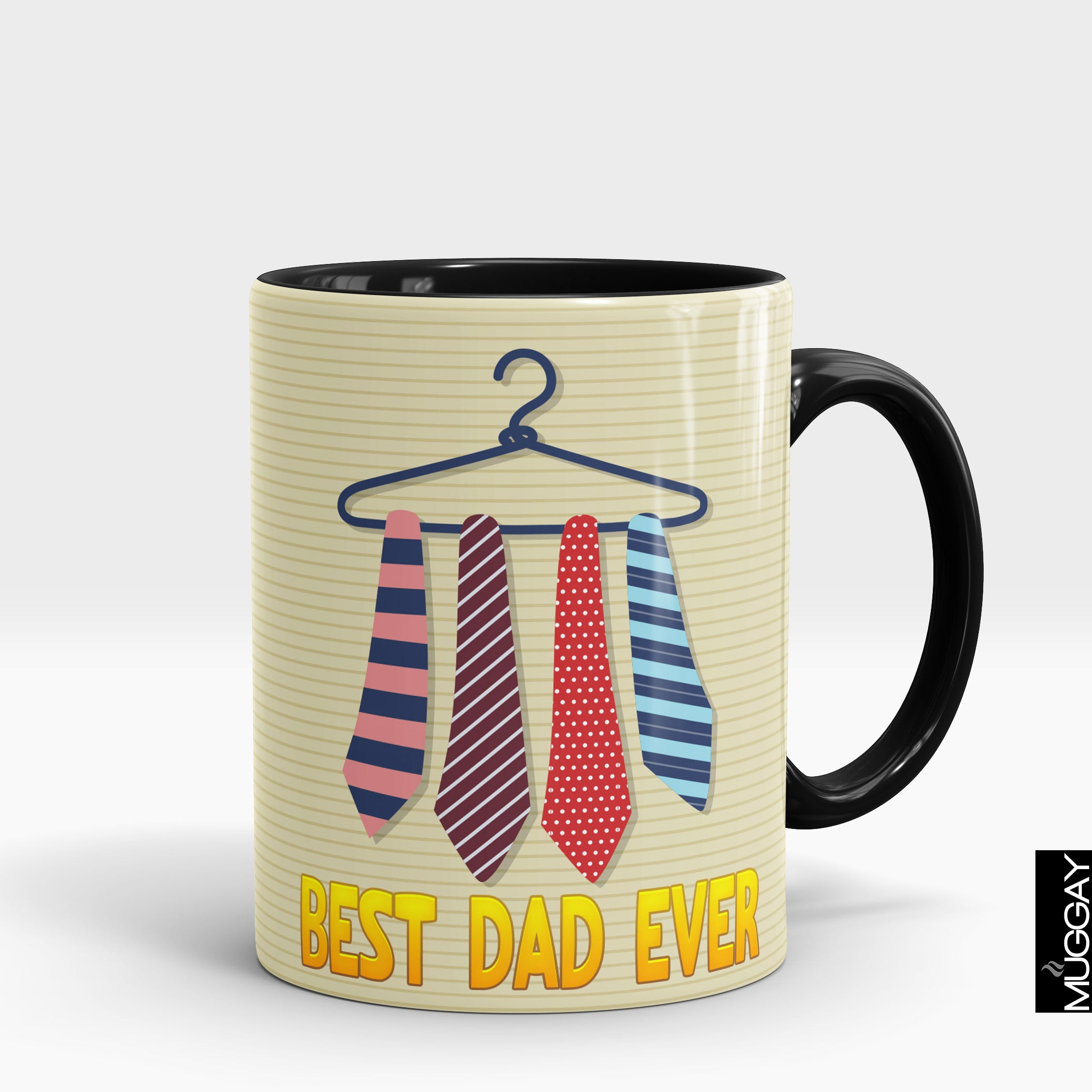Mugs for Father -6