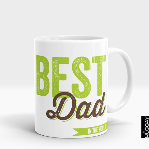 Mugs for Father -7