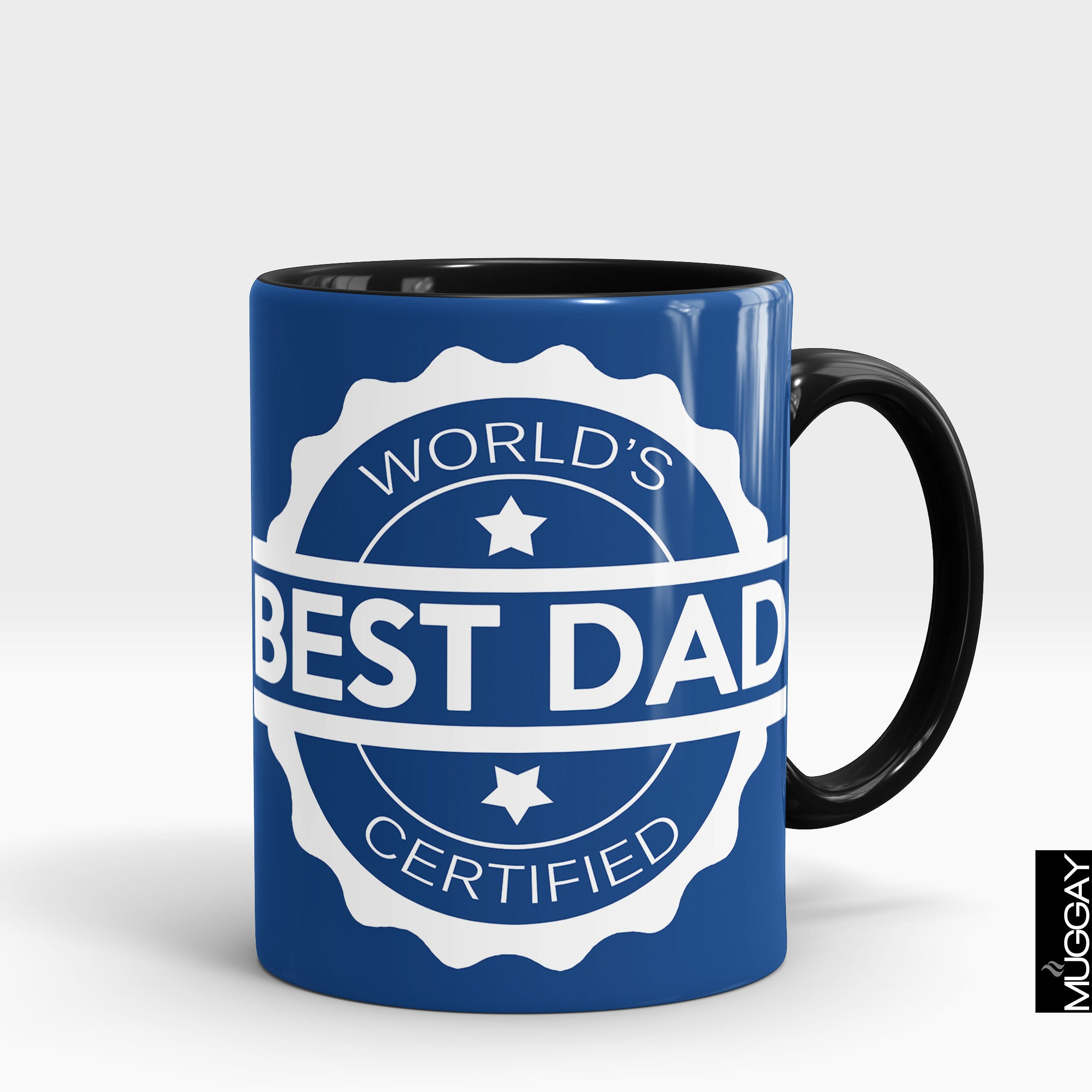 Mugs for Father -8