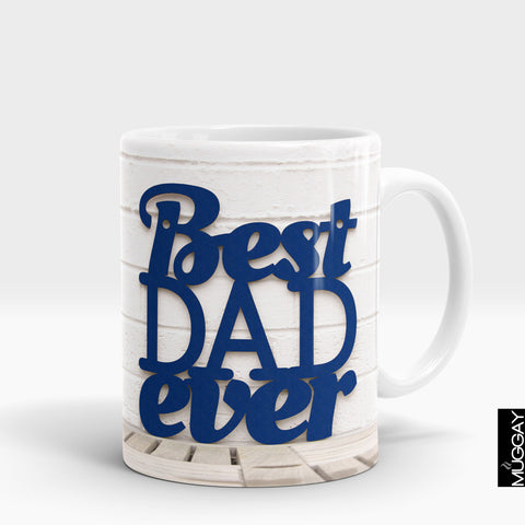 Mugs for Father -9