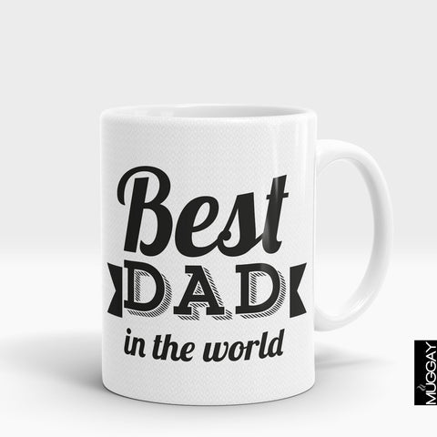 Mugs for Father -12