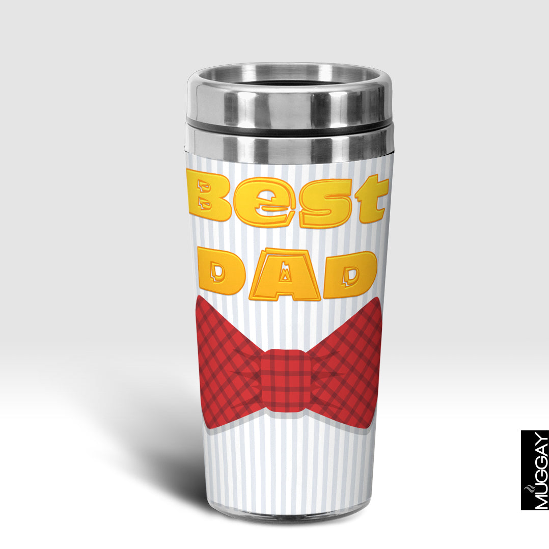 Dad13 Trug - Muggay.com - Mugs - Printing shop - truck Art mugs - Mug printing - Customized printing - Digital printing - Muggay