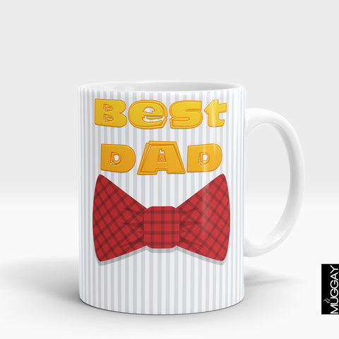 Mugs for Father -13