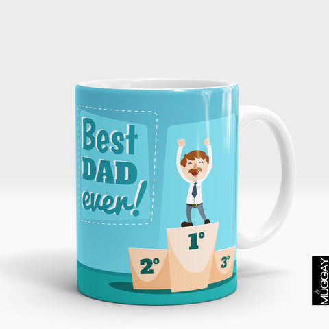 Mugs for Father -14