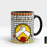 Desi funny Mugs5 - Muggay.com - Mugs - Printing shop - truck Art mugs - Mug printing - Customized printing - Digital printing - Muggay