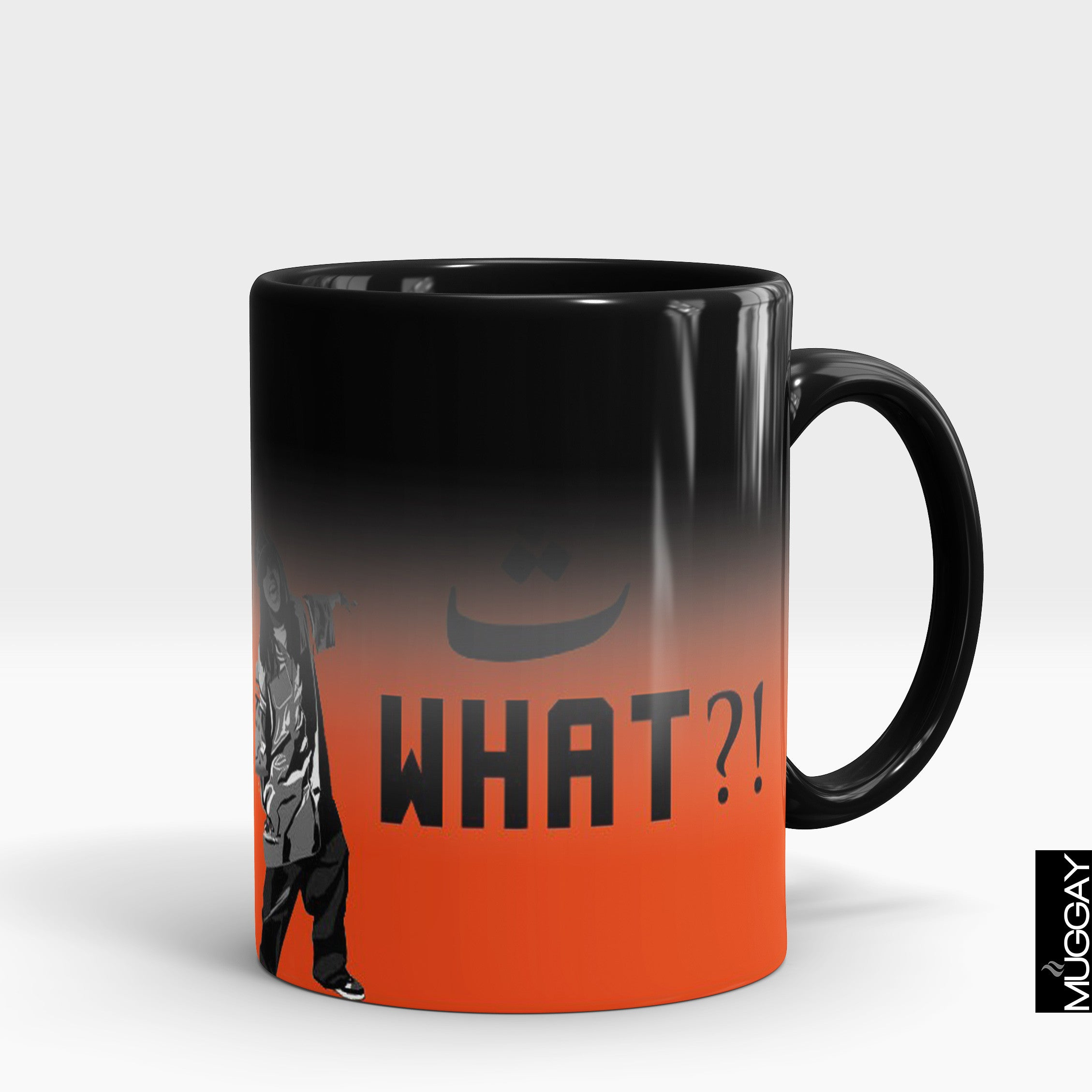 Desi funny Mugs15 - Muggay.com - Mugs - Printing shop - truck Art mugs - Mug printing - Customized printing - Digital printing - Muggay