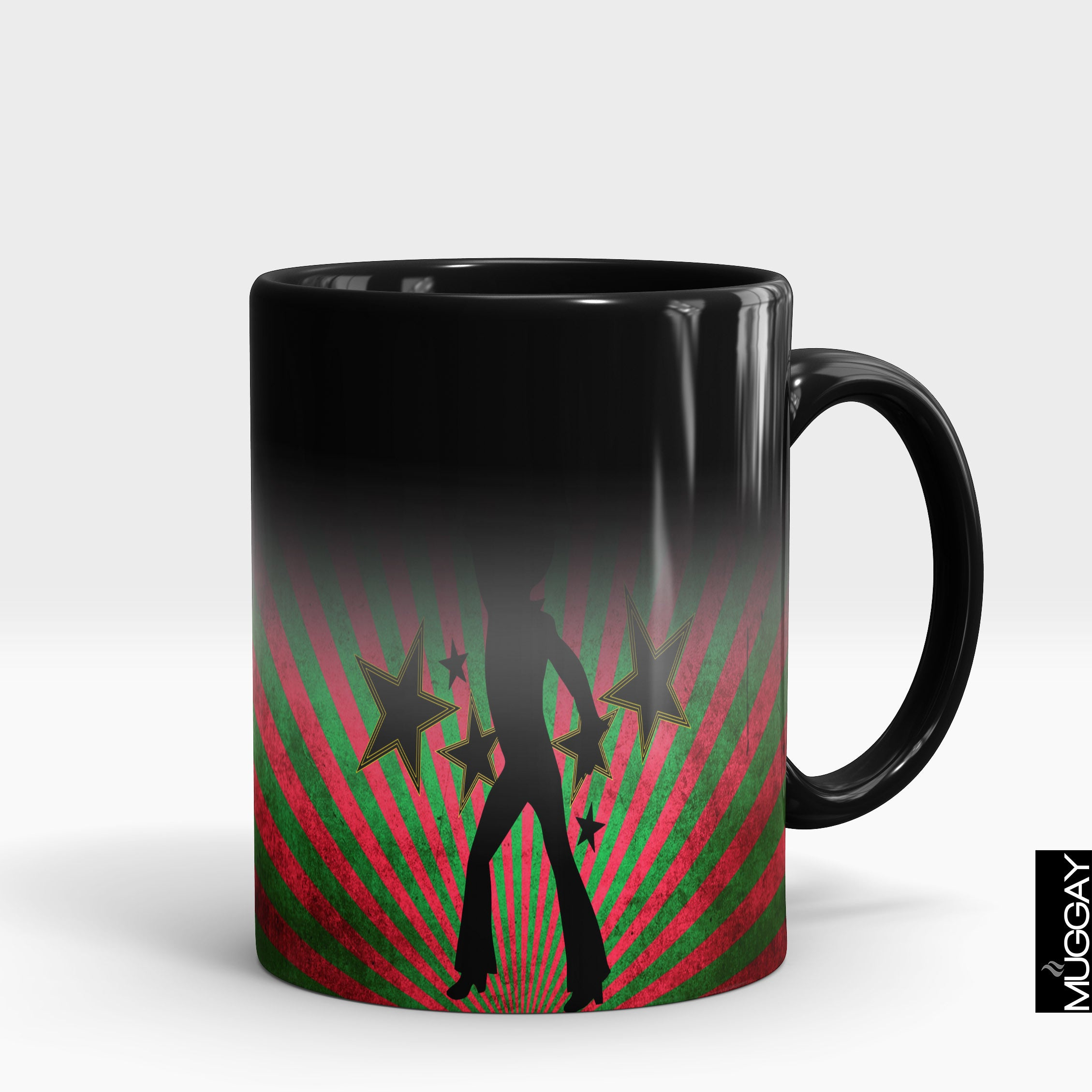 Desi funny Mugs22 - Muggay.com - Mugs - Printing shop - truck Art mugs - Mug printing - Customized printing - Digital printing - Muggay
