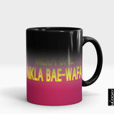 Desi funny Mugs24 - Muggay.com - Mugs - Printing shop - truck Art mugs - Mug printing - Customized printing - Digital printing - Muggay