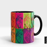 Desi funny Mugs27 - Muggay.com - Mugs - Printing shop - truck Art mugs - Mug printing - Customized printing - Digital printing - Muggay