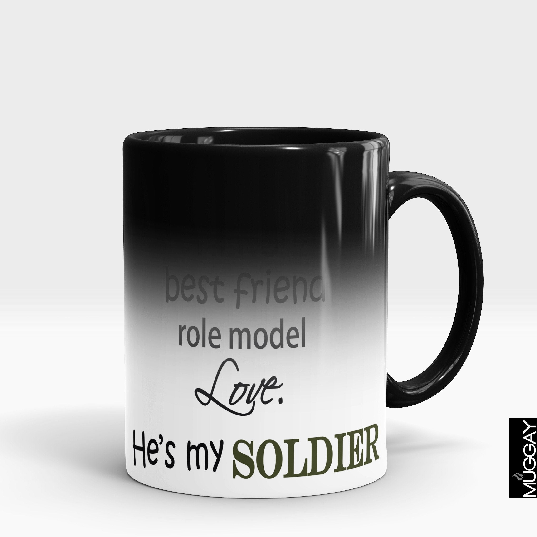 Pak Army Mugs - foji5 Army Muggay.com magic