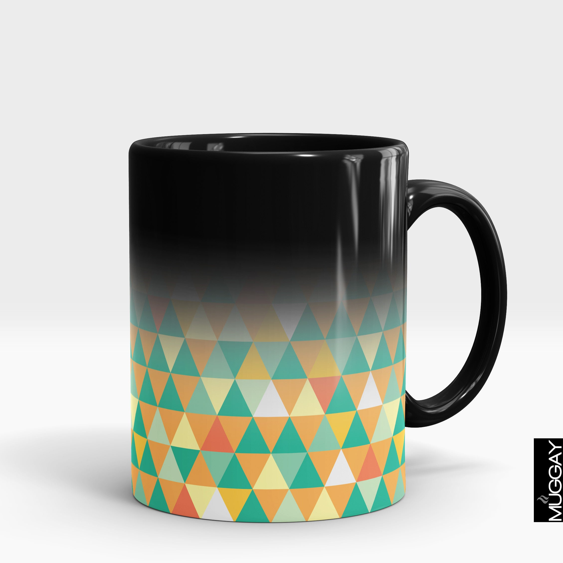 Pattern design mugs1