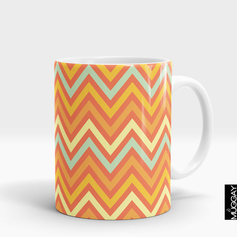 Pattern design mugs2