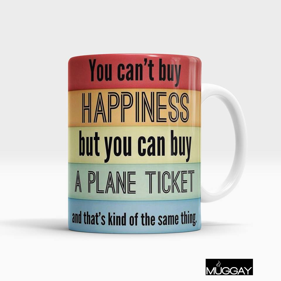 Happiness Mugs-2