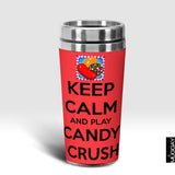 Candy crush Design candy4 - Muggay.com - Mugs - Printing shop - truck Art mugs - Mug printing - Customized printing - Digital printing - Muggay