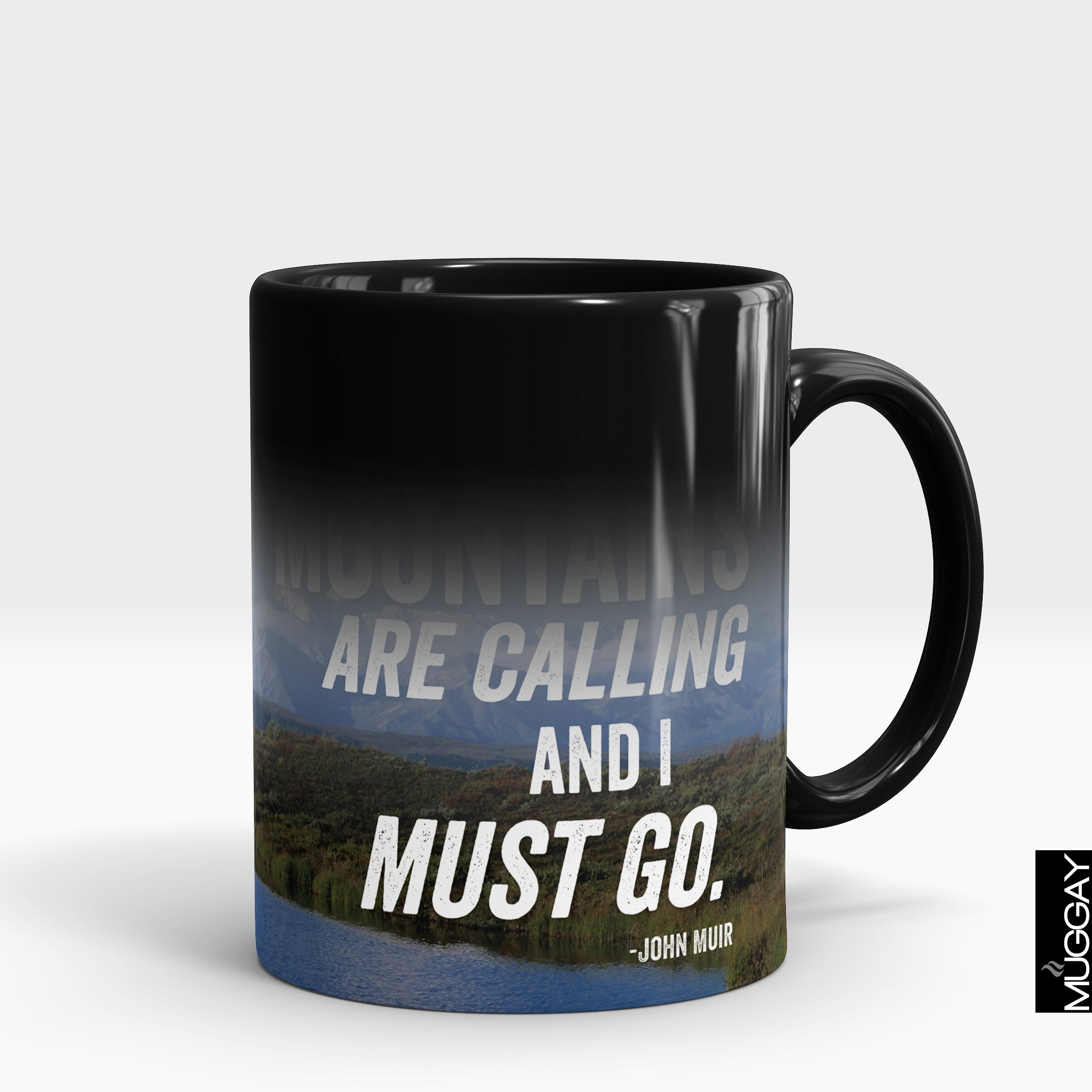 Mugs for Travel Lovers -010