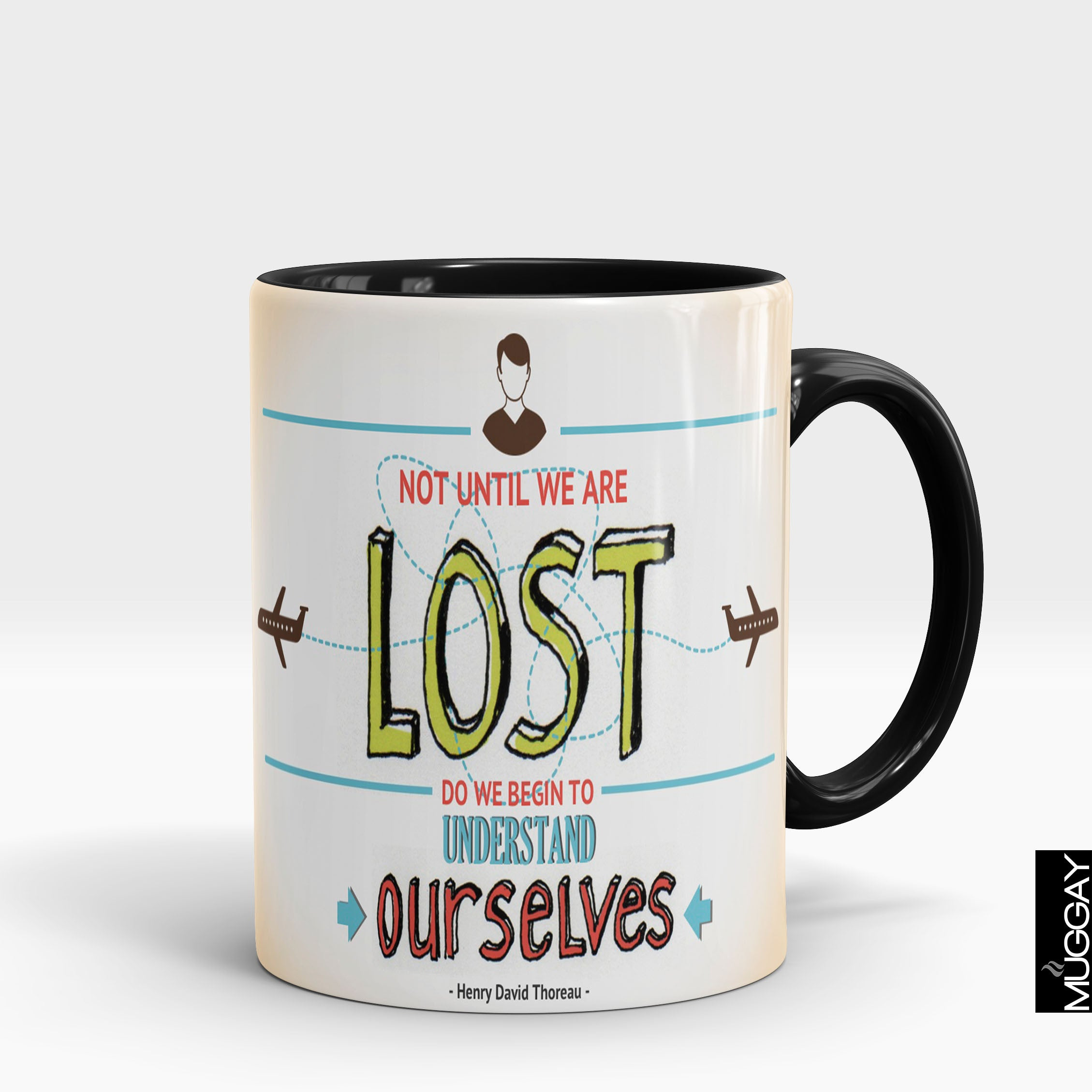 Mugs for Travel Lovers -012