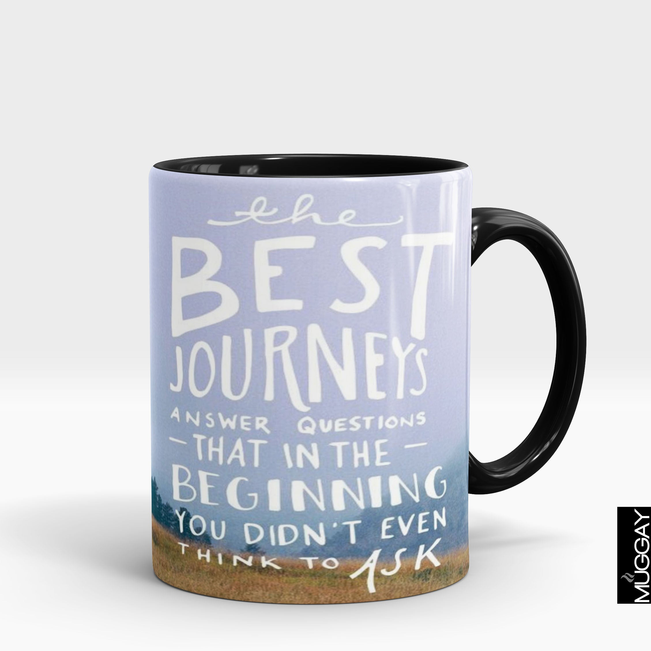Mugs for Travel Lovers -014