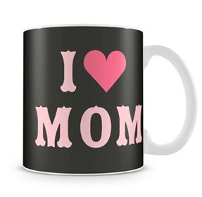 Mugs for Mothers -17