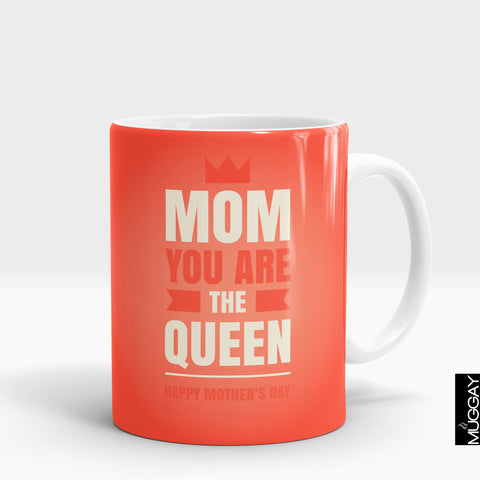 Mugs for Mothers -11