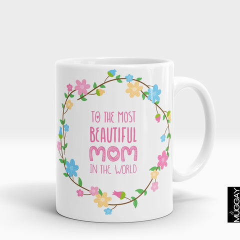 Mugs for Mothers -10
