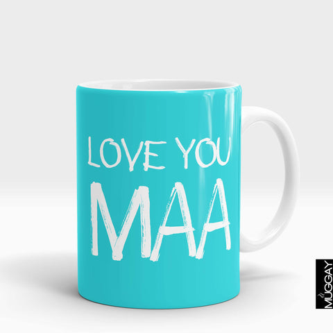 Mugs for Mothers -13