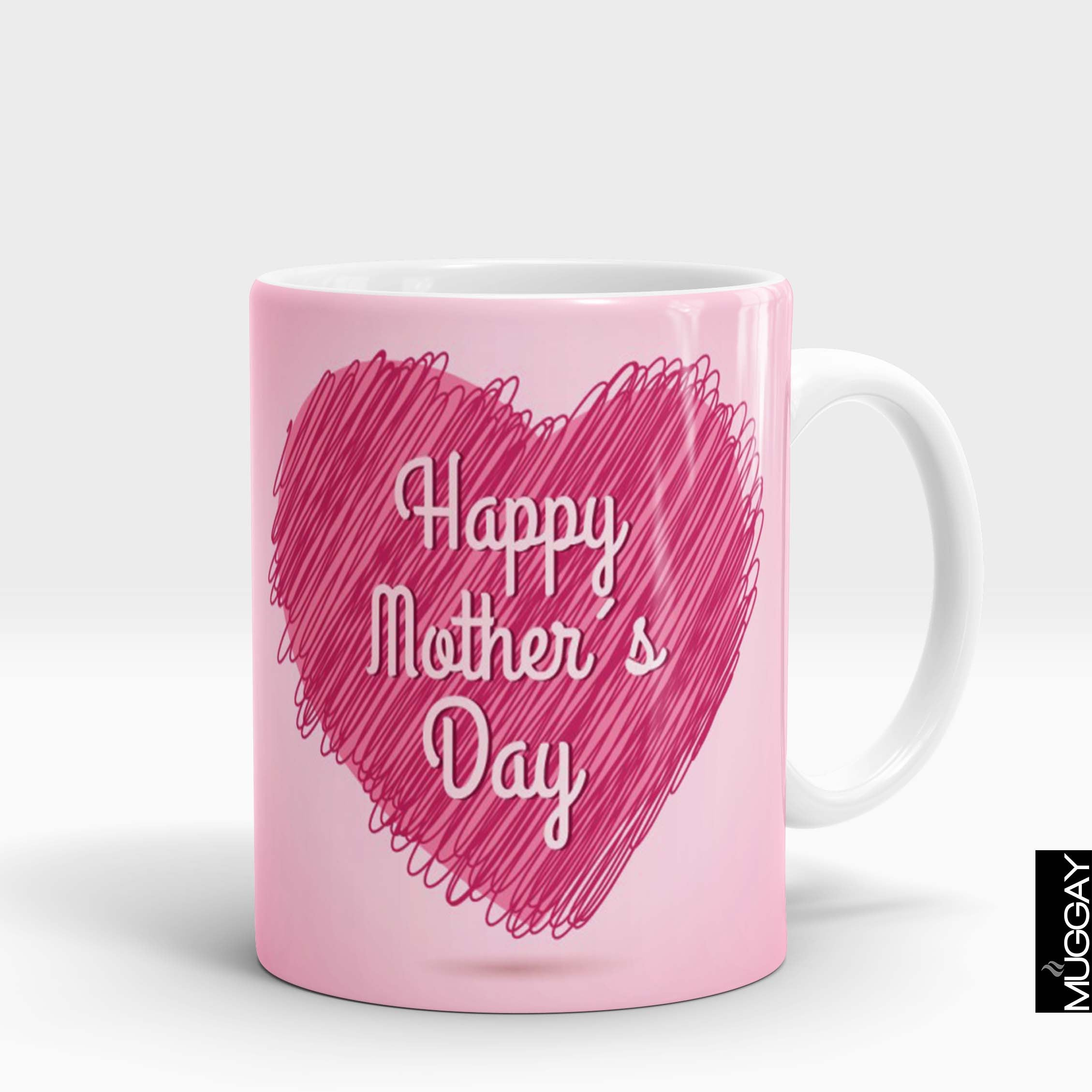 Mugs for Mothers -14