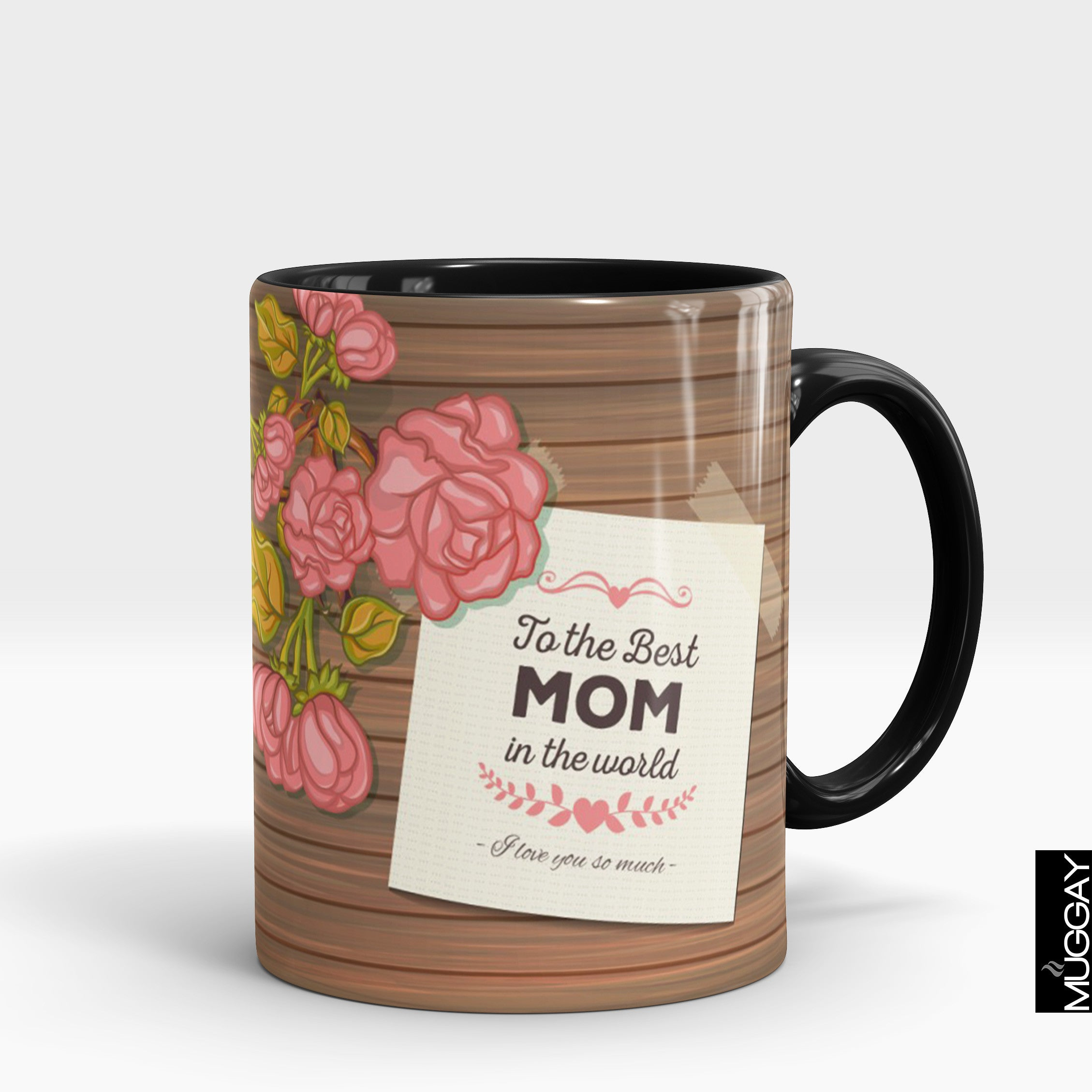 Mugs for Mothers -4